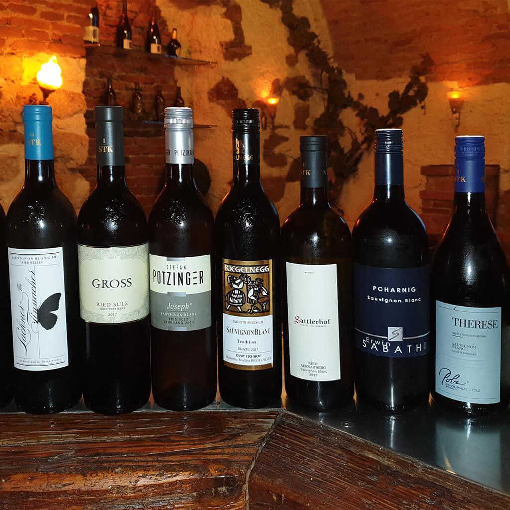 Special1-Wein